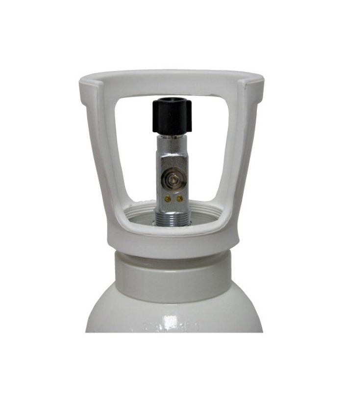 Filtro antiparticolato per Inogen One G3
