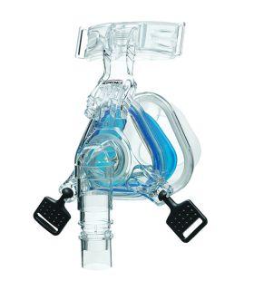 Concentratore di ossigeno portatile Inogen One G3 basso flusso
