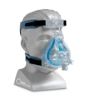 Circuito compatibile non riscaldato per CPAP