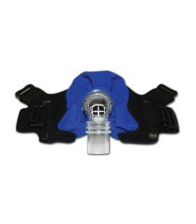 Concentratore di ossigeno portatile AirSep FreeStyle 5