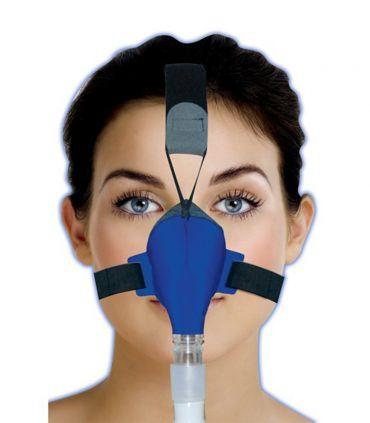 Concentratore di ossigeno portatile Inogen One G4