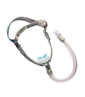 Filtro Antipolline riutilizzabile per DreamStation - Philips Respironics