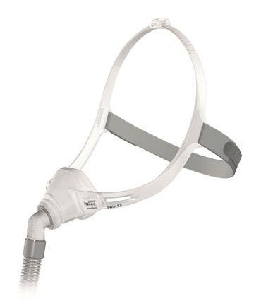 Concentratore di ossigeno stazionario Nuvo Mark 8 - Nidek Medical