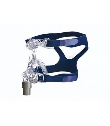 Concentratore di ossigeno AirSep NewLife Intensity 8