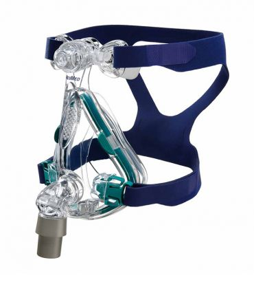 CPAP REMstar Pro con C-Check serie 60 - Philips Respironics