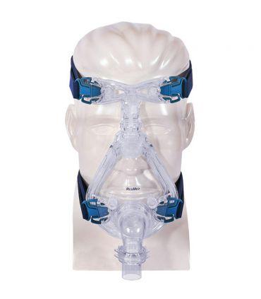CPAP AirSense 10 Elite - ResMed