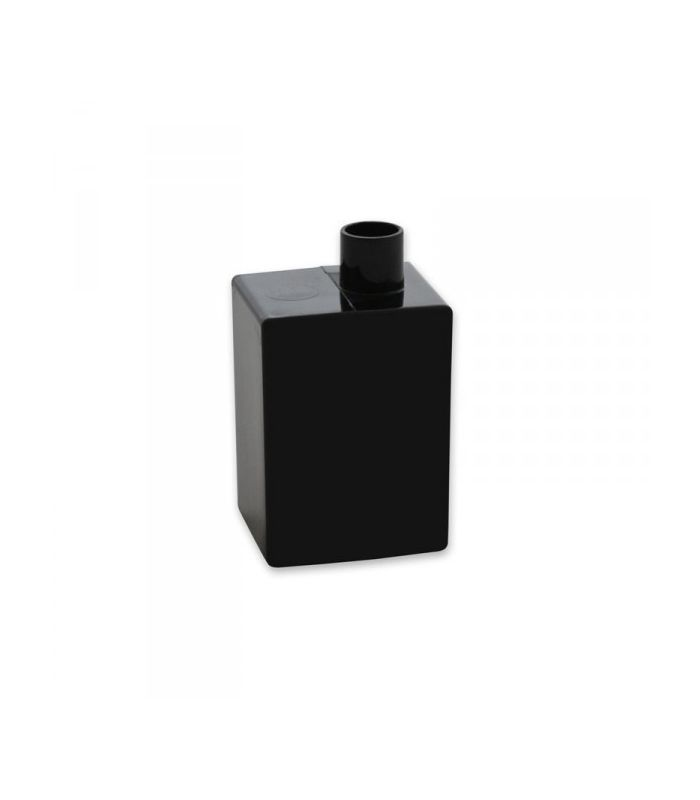 Nuvo Mark 5: Filtro Antibatterico