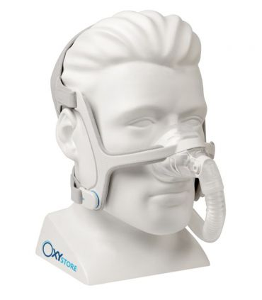Maschera nasale Swift FX Nano - ResMed