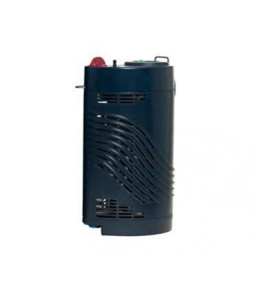 Bombola per ossigeno F.U. 5 l (vuota)
