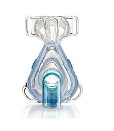 Cannula nasale per alti flussi (0-15 l/min) - Salter Labs