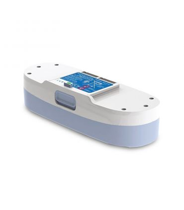 Vaschetta umidificatore e coperchio per REMstar - Philips Respironics