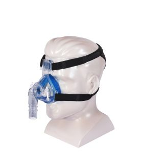 Headgear (copricapo) per Wisp - Philips Respironics