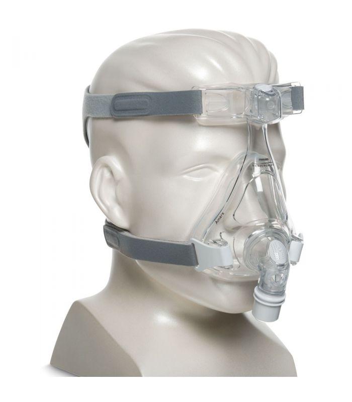 Telaio in silicone per Wisp - Philips Respironics