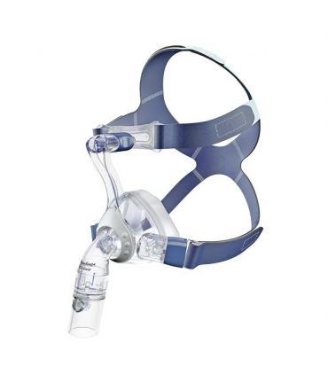 Bombola per ossigeno F.U. 2 l (vuota)