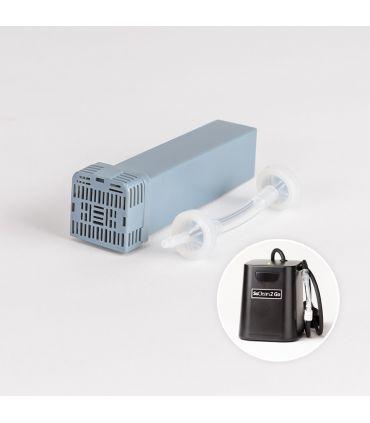 Headgear (copricapo) per True Blue - Philips Respironics