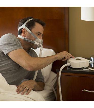 Cuscinetto per Wisp - Philips Respironics