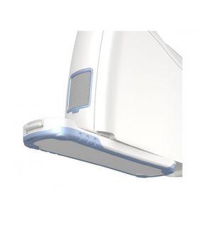 Filtro Antiparticolato per AirSense and S9 - ResMed