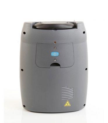 Maschera nasale Mirage Micro - ResMed
