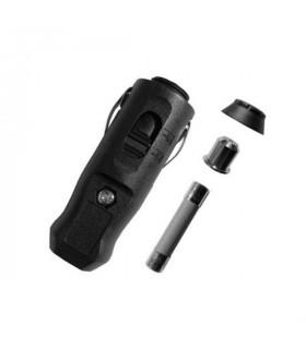 Batteria extended per SimplyGo Mini - Philips Respironics