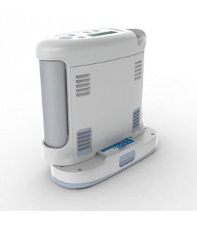 Borsa a maniglia per SimplyGo Mini - Philips Respironics