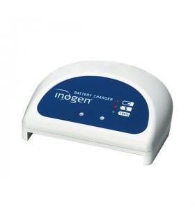 Borsa a tracolla per SimplyGo Mini - Philips Respironics
