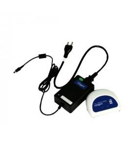 Borsa porta concentratore per SimplyGo - Philips Respironics