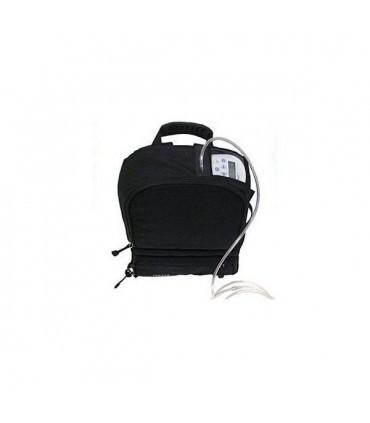 Zaino Backpack per Inogen One G2