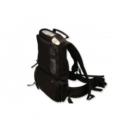 Zaino Backpack per Inogen One G3