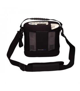 Cavo elettrico UK per Evergo - Philips Respironics