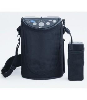 Caricabatteria esterno UK per Evergo - Philips Respironics