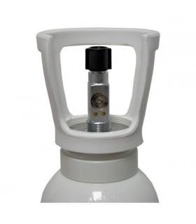Filtro interno per Evergo con cod inferiore a sn008500 - Philips Respironics