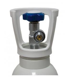 Filtro interno per Evergo con cod superiore a sn0085499 - Philips Respironics