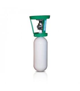 Alimentatore AC per Evergo - Philips Respironics