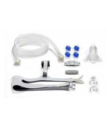 Kit Transcend di umidificazione a secco H6B