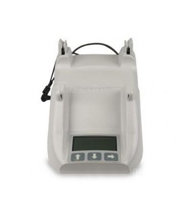 Base di programmazione CPAP LCD Transcend