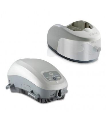 Somnetics Transcend mini CPAP EZEX