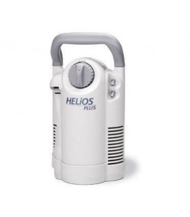 Stroller Caire Helios Plus
