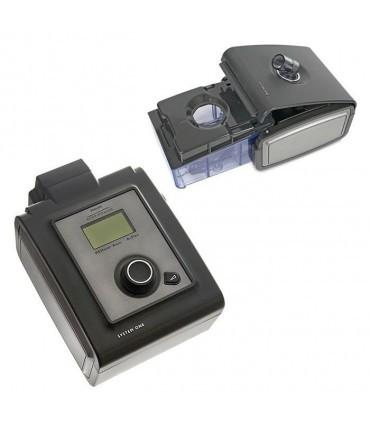 Philips Respironics - REMstar Auto CPAP C-FLEX serie 60