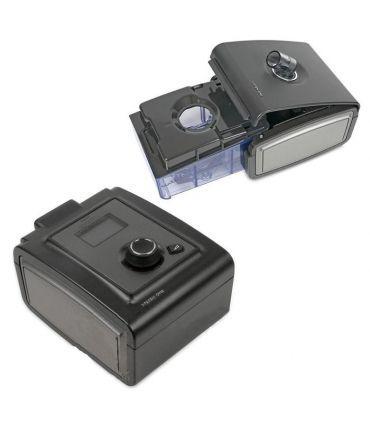 Batteria 16 ore per Mini CPAP - Somnetics Transcend
