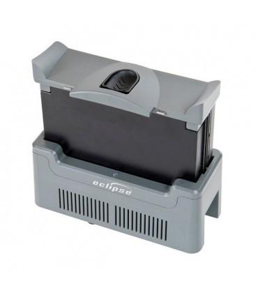 Caricabatterie da tavolo per SeQual Eclipse 5