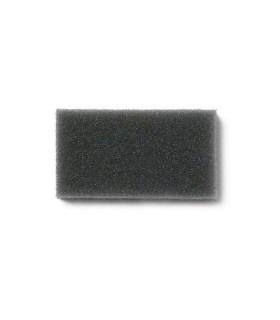 Ricambio filtro esterno Philips Remstar
