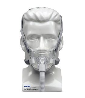 Maschera facciale Philips Respironics Amara View