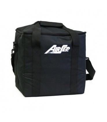 AirSep - Borsa per Concentratore e accessori FreeStyle 5