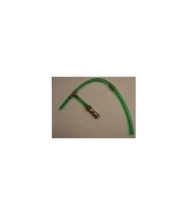 AirSep - Tubazione pressione in uscita Intensity 8