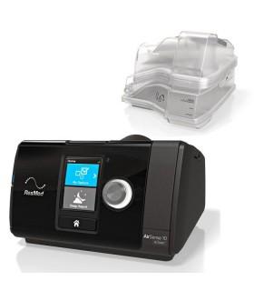 Circuito sterile non riscaldato da 22mm - Tyco Healthcare