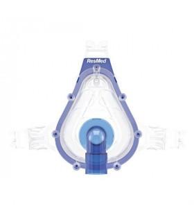 Circuito riscaldato da 22mm per Icon - Fisher & Paykel