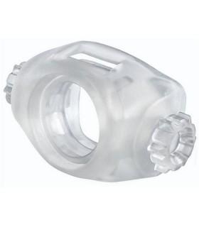 Maschera nasale AirFit N20 Classic - ResMed