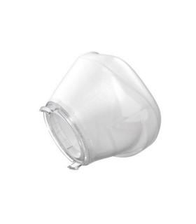 Kit chiave + 2 filtri antibatterici per Inogen One G4