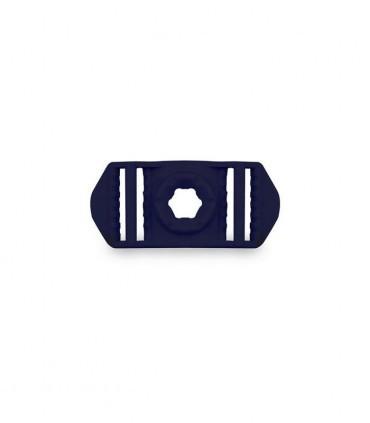 Fibbia posteriore headgear per Swift LT - ResMed