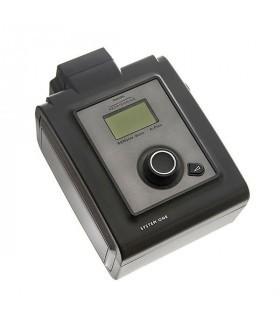 Auto CPAP REMstar A-FLEX serie 60 - Philips Respironics